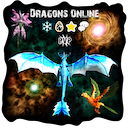 dragons online
